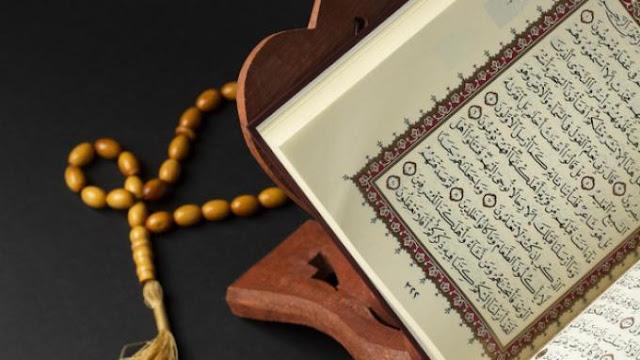 99 Asmaul Husna Lengkap dengan Arab dan Artinya, Ini Manfaat Apabila Melafalkannya