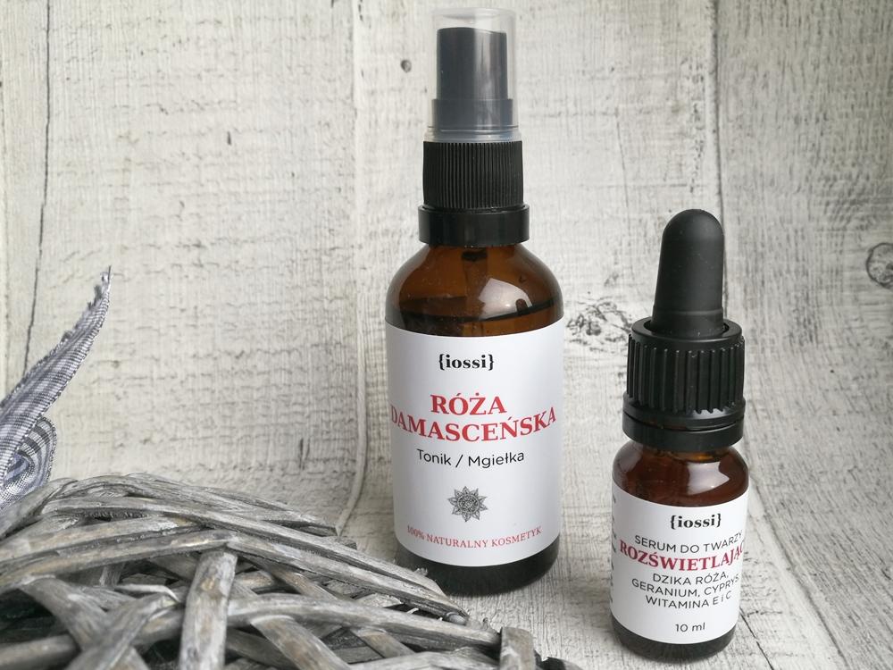 iossi-serum-mgiełka