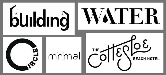 logotype örnekleri