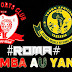 Audio | Roma – Simba au Yanga | Mp3 Download