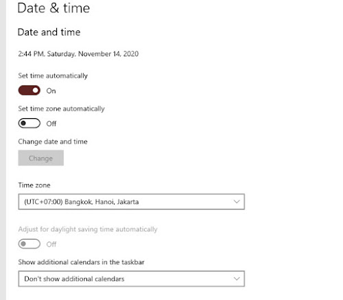 date%2Band%2Btime