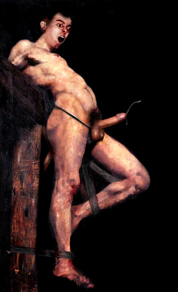 Xxx Joaquin Phoenix Nude 67