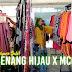 Jualan Gudang Benang Hijau x Muslimah Clothing (MCC) Serendah RM5