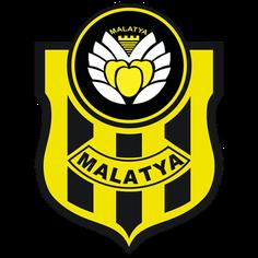 Yeni Malatyaspor  Logo Png