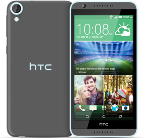 htc-desire-820-usb-driver-download-free