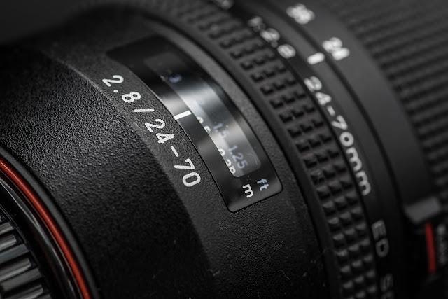 understanding camera lens before buying