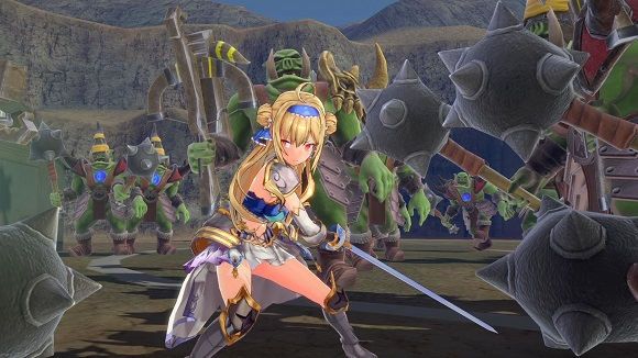 bullet-girls-phantasia-pc-screenshot-1