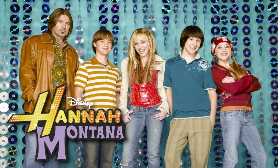 Hannah Montana Hindi Full Episodes Chocolat 2000 Brrip Xvid Ac3playxd
