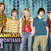 Hannah Montana Season 1 Hindi Episodes 576p WEB-DL DD2.0