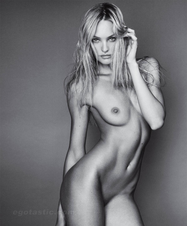 Tumblr Nude Hidden Cam