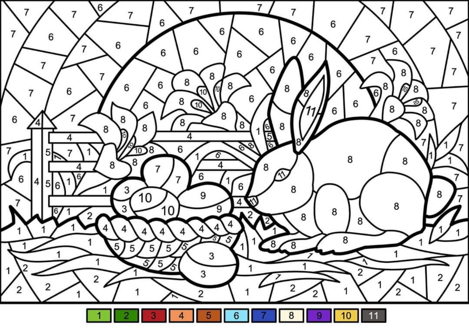 Blog Educacao E Transformacao Colorindo Pintura Com