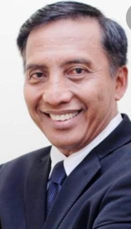 Release : Unesa Sumbang 100 Atlet untuk PON Jatim