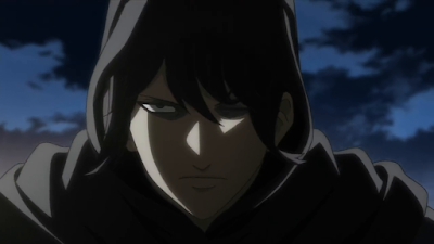 Gintama Shirogane no Tamashii-hen 2 Episode 12 Subtitle Indonesia
