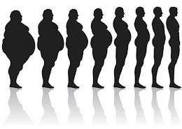 وصفات مجربة  لتخفيف الوزن