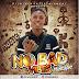 DJ Shinco - No Bad Vibes mix