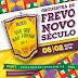 Bloco dos Que Não Foram divulga programação para o Carnaval 2016 em Santa Cruz do Capibaribe