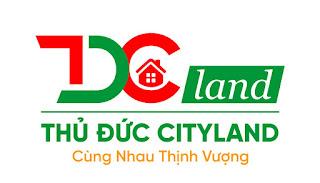 Ký gửi nhà đất dự án khu dân cư Lộc An