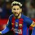 Keajaiban Dunia Masih Ada Ketika Messi Menunjukan Kepada Kita