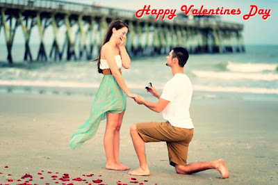 100 Happy Valentines Day Quotes Wishes Messages Status in Hindi