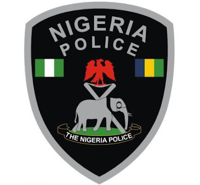 Nigeria Police Force, lawson james blog entertainment news