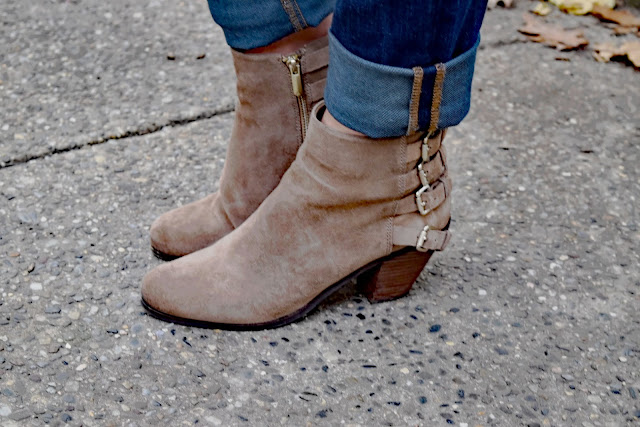 sam_edleman_ankle_booties
