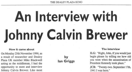 Johnny-Brewer-1996-Interview-Logo.png