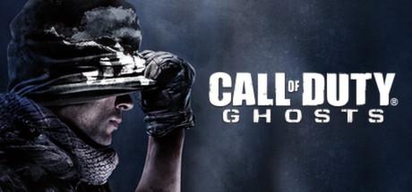 Call of Duty: Ghosts Cerinte de sistem