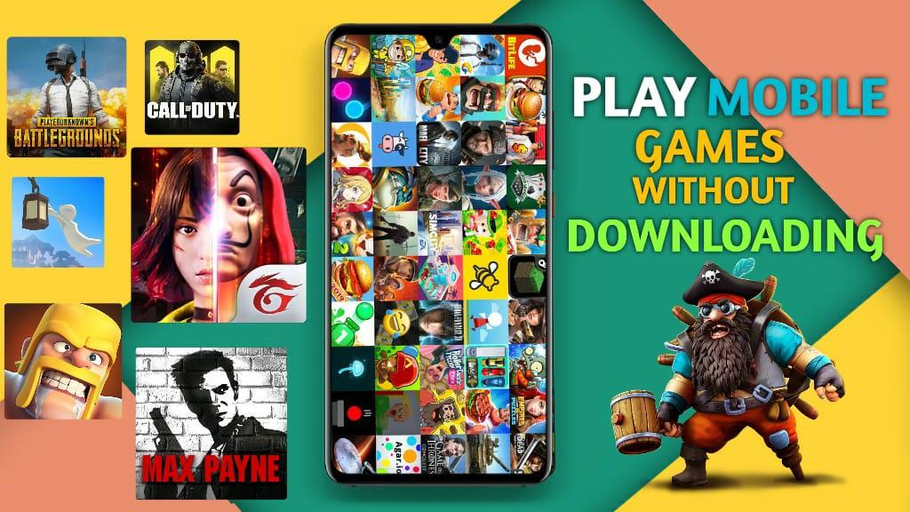 No download gta verification mobile v The Complete