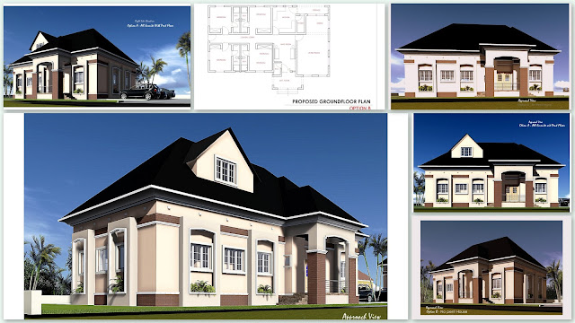 Architect_Kosi_Emmanuel_Chukwujindu