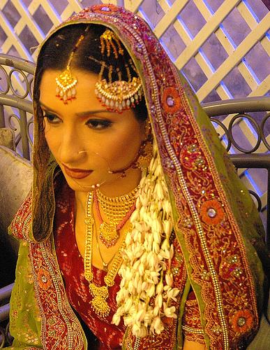 Beautiful Bride Quality 27