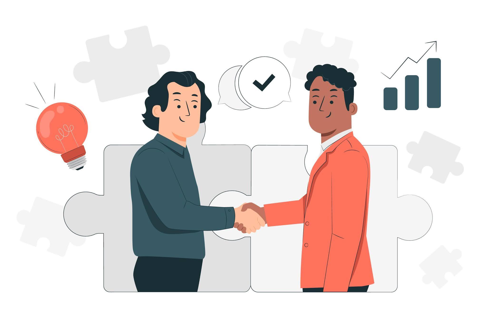 ASThemesWorld Partners