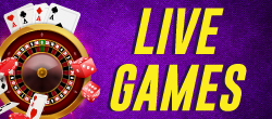 Hollywoodbets Live Games