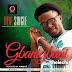 Khelechi - Gbani Gbani (Audio Download) | @khelechiEScrew