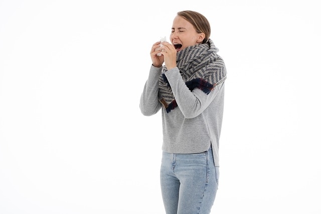 difference-between-a-cold-and-the-flu
