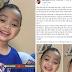 Vụ cháu bé 3 tuổi ngã từ tầng 20 xuống lan tầng 6 tử vong tại tòa nhà Nam Định Tower và những nghi vấn phía sau...