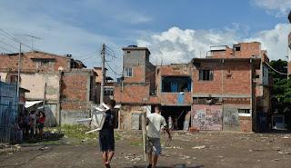 Mais de 500 mil paraibanos vivem com R$89