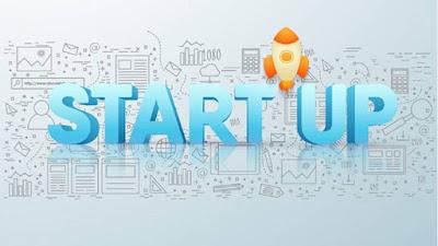 dediblog.id pengertian startup