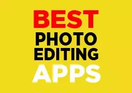 best-photo-editing-apps