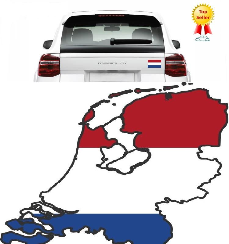 Sajt Za Polovne Automobile U Sloveniji Acighohyd