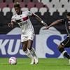 www.seuguara.com.br/Bruno Henrique/Flamengo/Brasileirão 2020/