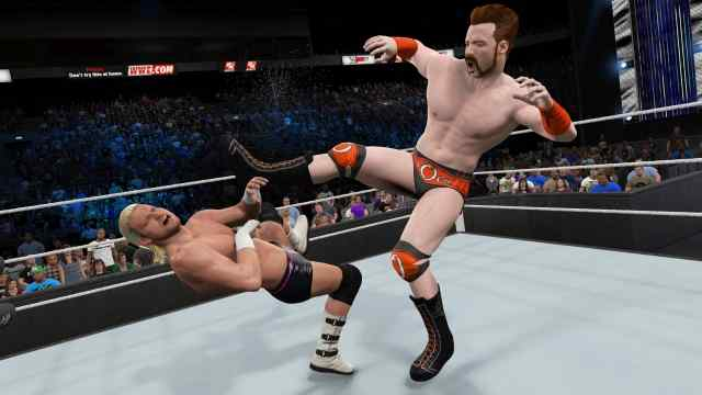 screenshot-2-of-wwe-2k16-pc-game