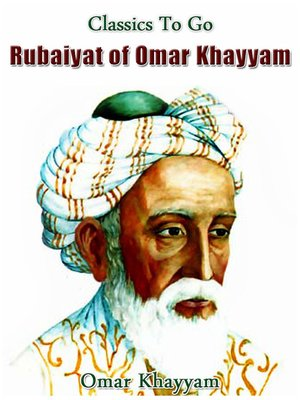 Omar Khayyam's 971st Birthday #GoogleDoodle, Omar Khayyam, omar khayyam, omar khayyam quotes, omar khayyam books, omar khayyam doodle, google doodle, omar Khayyam Quotes, Books, Poems, images, Rubaiyat, Shayari, Poetry in Hindi, Omar Khayyam's 964th Birthday. Doodle 4 Google 2019