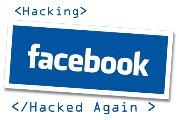 Bao ve nick Facebook khong bi hack