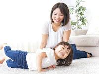 Fitkidz Multivitamin Anak, Optimalkan Tumbuh Kembang Si Kecil