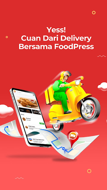 foodpress.id