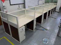http://www.cubicle-workstation.com/