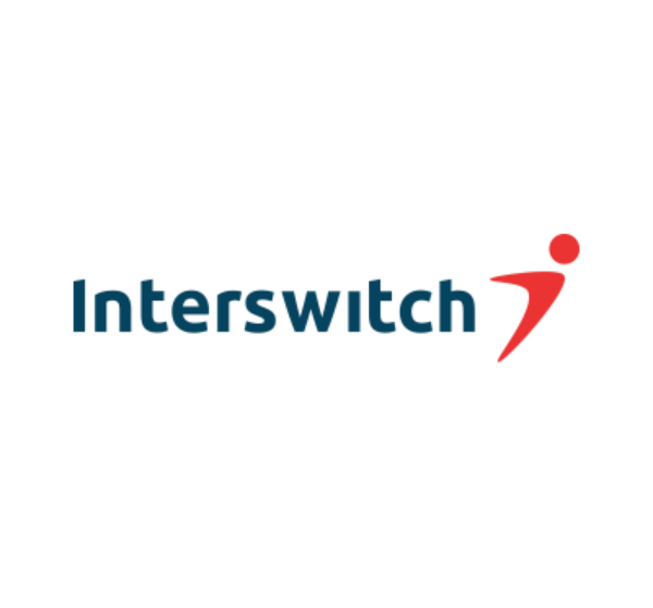Interswitch is currently recruiting in Lagos, Nigeria