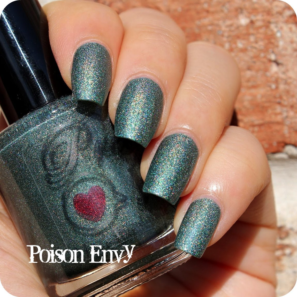 Liquid Jelly: Pretty Jelly: The Fall Collection