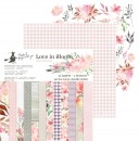 http://www.stonogi.pl/zestaw-papierow-scrapbookingu-love-bloom-p-23535.html