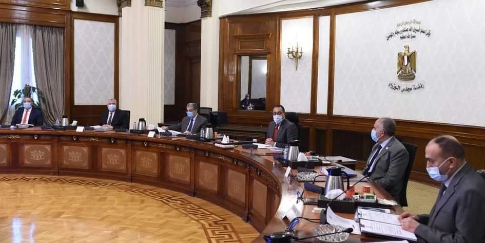 البرلمان العربي يقرر الموافقة على مقترح العسومي بإنشاء المرصد العربي لحقوق الإنسان